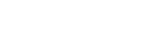 Brickell on the River | brickellontherivercondosforsale.com